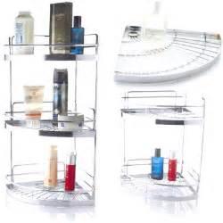 modern bathroom accessories bathroom accessories sets styles
