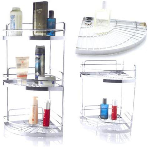 bathroom supplies new zealand bathroom accessories new zealand image mag