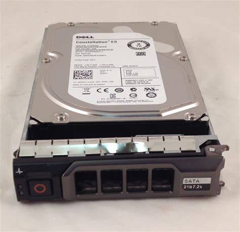 format hard drive dell dell 55fx5 3 5 2tb 7 2k 6gbps sas hard drive hdd in hot