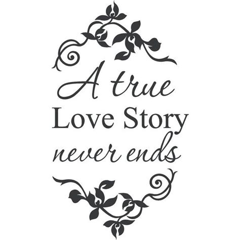 tattoo a love story 34 best stepmother and step sisters images on pinterest