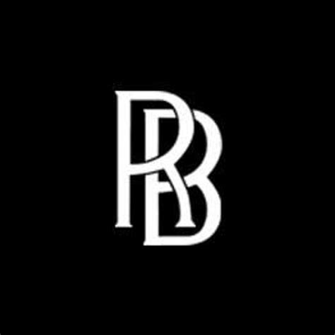 rap basement rap basement rap basement free listening on soundcloud