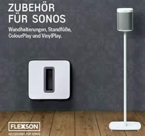 sonos play 1 badezimmer sonos im badezimmer preshcool verschiedene