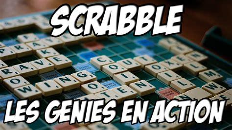 scrabble will not load on scrabble de folie retour de l 233 quipe de g 233 nie