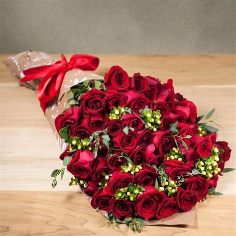 imagenes de flores reciclables m 225 s de 1000 ideas sobre ramos de rosas rojas en pinterest