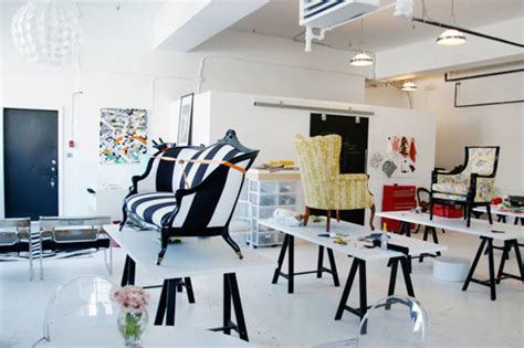 best upholstery shoo the top 10 furniture upholstery shops in toronto