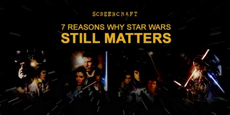 7 Reasons Why Foundation Matters by 7 Reasons Why Wars Still Matters Dailyscene