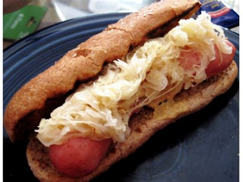 brats not on the grill it s not all about brats grilling german style sausages
