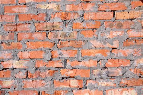Muro In Mattoni by Una Tessitura Muro Di Mattoni T Mag Il Magazine