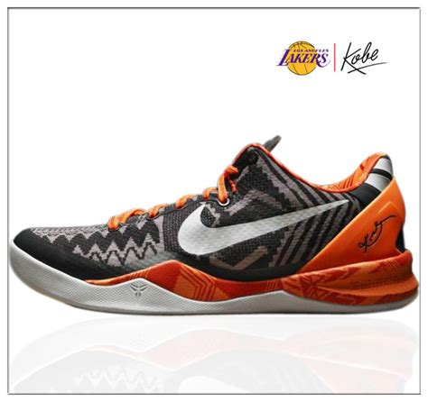 basketball shoes sole basketball shoe sole cleaner 28 images nike zoom