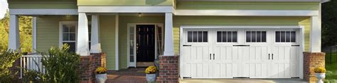 Hamilton Garage Doors Hamilton Garage Doors Serving The Hamilton County Indiana Area For 33 Years
