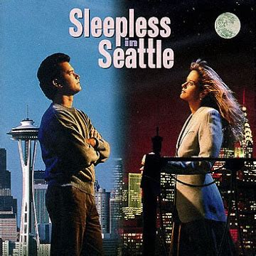 Sleepless In Seattle 1993 Review And Trailer by Classic Reviews By Gene Siskel And Roger Ebert