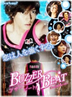 dramanice full house 2014 watch buzzer beat special watchseries