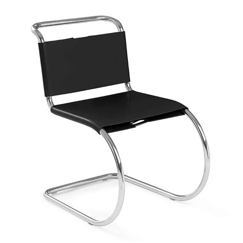 barcelona chair original design the original barcelona chair by mies der rohe from