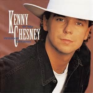 kenny chesney lyrics lyricspond