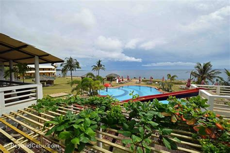 coco palms resort danao room rates 28 images coco