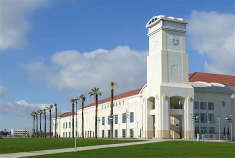 Csu Fresno Executive Mba by Save Mart Center At Fresno State Clark Construction