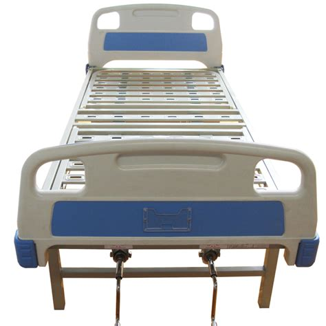 cheap hospital beds cheap ms public used hospital bed