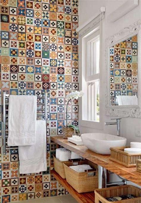 piastrelle colorate piastrelle in ceramica foto 31 40 design mag