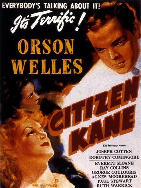 filme stream seiten citizen kane citizen kane review trailer teaser poster dvd blu