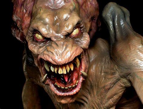 horror  screensavers  wallpapers  images