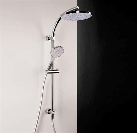 erogatore doccia bonny e anche doccia casa italia