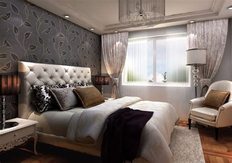 Style Room Lees Summit by 100 Rooms Without Windows Design Ideas Interior Design