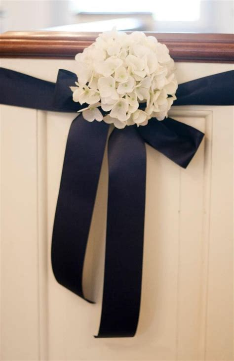 church bench decorations wedding 25 best ideas about pew bows on pinterest pew