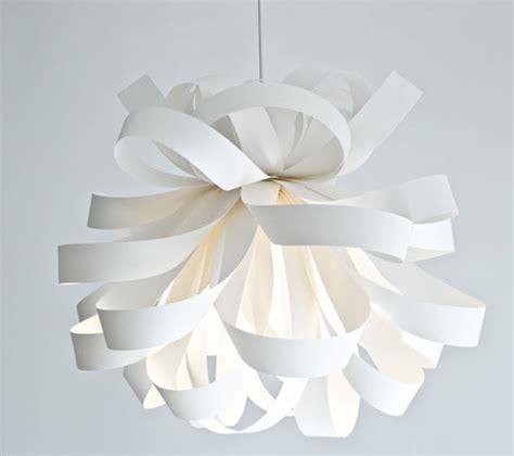 종이로 만든 전등 디자인 집에서 만들어 보고 싶다 k2man story