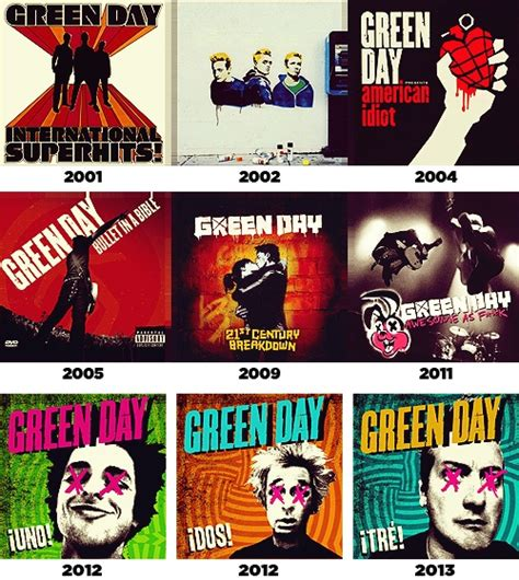 coldplay greatest hits download rar 25 best ideas about green day albums on pinterest green