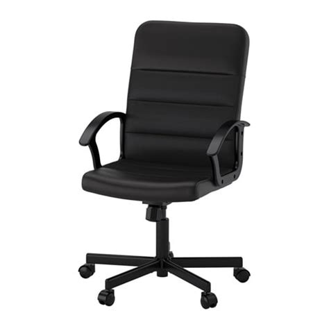 sedia da ufficio ikea renberget sedia da ufficio ikea