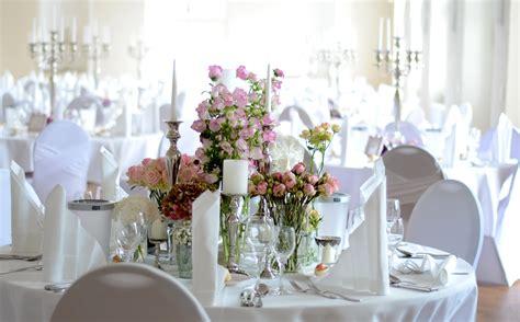 Dekoration Hochzeit by Dekoration Hochzeit Lavendel Execid