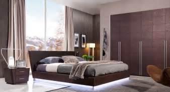 modern furniture wooden bedroom set bedroom furniture wood