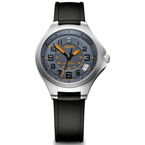 Swiss Army S 47 X 47 best watches i like images on tag watches