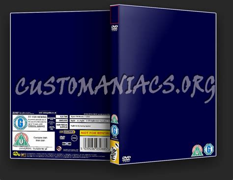 dvd format for uk dvd covers labels by customaniacs view single post path 233