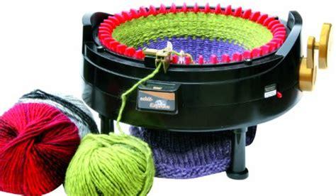 best knitting machine reviews best knitting machines 2016 top 10 knitting machines