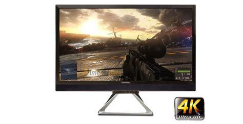 Monitor Led Untuk Pc rekomendasi monitor led hd terbaik untuk pc gaming