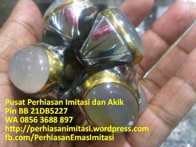 Perhiasan Yx1 Gelang Rantai Dewasa Perhiasan Imitasi Warna Gold 18k produsen perhiasan imitasi sepuhan pengrajin perhiasan perhiasan wanita kalung gelang