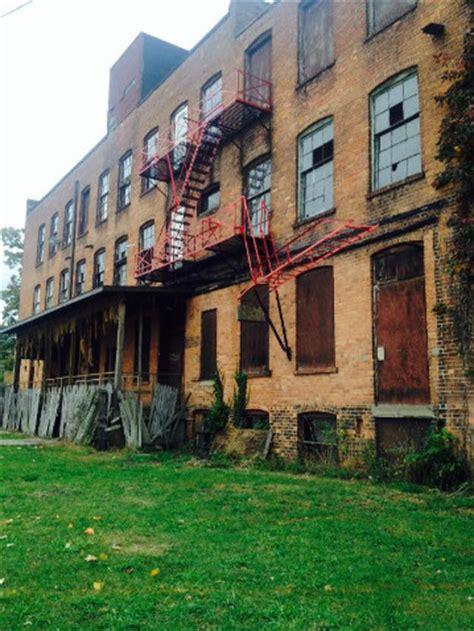 haunted houses in michigan haunted house in jackson michigan jackson s underworld