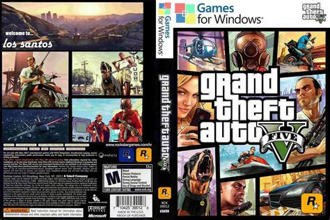 gta 5 game for pc free download full version download game download gta v gratis