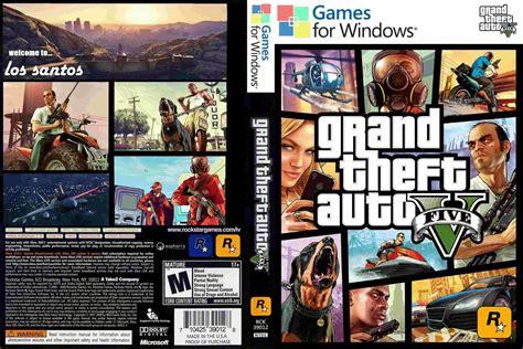 gta 5 download full version free game pc download game download gta v gratis