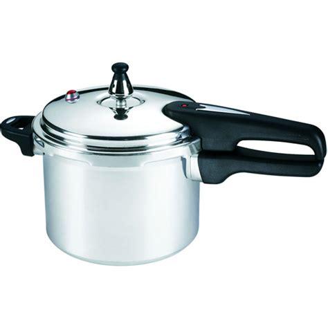 t fal mirro 4 qt pressure cooker walmart com