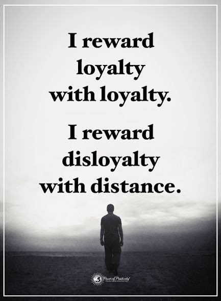 loyalty quotes best 20 loyalty quotes ideas on friendship loyalty quotes quotes about