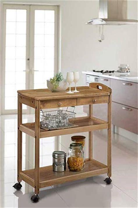 kitchen side table storage atom style rakuten global market recommended kitchen