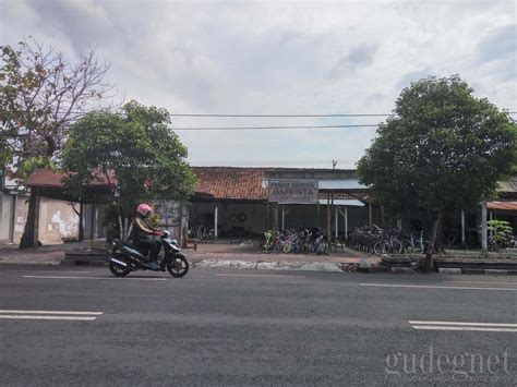 Second Jogja pasar sepeda gappsta gabungan pedagang sepeda bekas yogyakarta yogya gudegnet