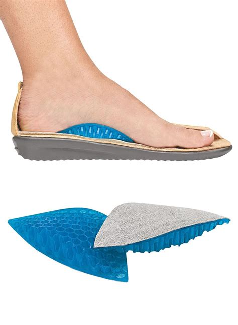 comfort shoes for plantar fasciitis gel heel arch support walking without pain pinterest