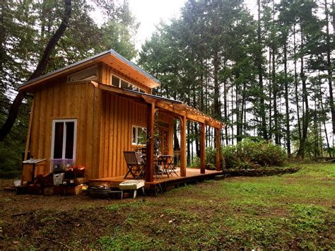 tiny house gebraucht keva tiny house tiny house