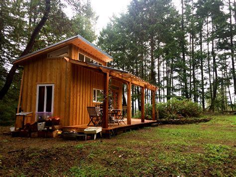 micro mini homes keva tiny house tiny house france