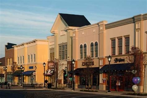 1000 images about the town center at levis commons on