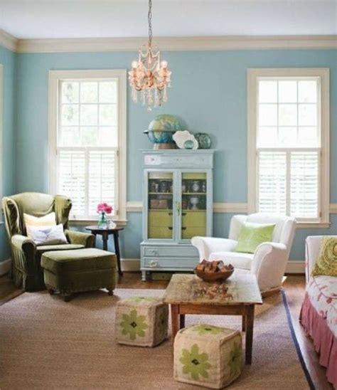 mobili soggiorno stile provenzale arredamento casa al mare in stile provenzale arredamento