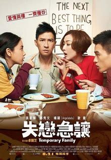 Watch Temporary Family 2014 Full Movie Watch Temporary Family 2014 Online Watch Movies Online Download Movies
